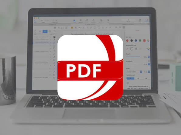 Big Bonus in 2019: What Are The Best Free PDF Editors for Mac